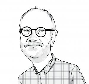Mads-Frederik Damgaard